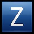 ZOOK Thunderbird to PDF Converter(Thunderbird转PDF转换器) V3.0 官方版