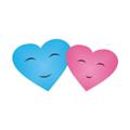 快乐恋爱 V2.2.0 安卓版