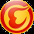 慈恩天下 V1.11.0.10 官方版