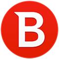 比特梵德免费版最新版 V2020 免激活码中文版