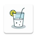 柠檬喝水 V2.5.0 安卓版
