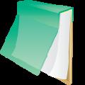 Notepad3汉化版 V5.20.722.1 绿色免费版