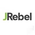 JRebel热部署插件 V7.0.2 绿色版
