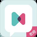 千学教师版 V1.1.7 安卓版