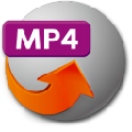 Domino MP4 Video Converter(mp4视频格式转换器) V1.80.322 官方版