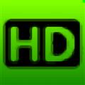 HDHomeRun(多功能电视调谐器套件) V2020 官方版