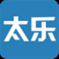 太乐地图下载器2020破解版 V5.3.8 免费版