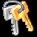 signtool GUI(数字签名软件) V2.2 绿色版