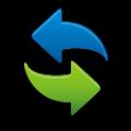 ChiefPDF PDF to Tiff Converter(PDF转TIFF转换器) V2.0 官方版