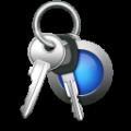 太乐地图下载器5.3.8破解注册机 绿色免费版