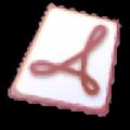 123 PDF to Image(PDF转图片转换器) V1.5.10 官方版