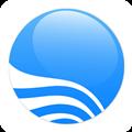 BIGEMAP地图下载器APP V2.0.8 安卓版