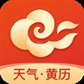 吉日天气 V1.0.0 安卓版