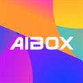 AIBOX-虚拟机器人 V1.14.2 安卓版