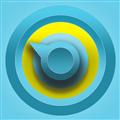 RaceFitPro(身体健康管理) V4.8.5 安卓版
