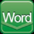 4Easysoft PDF to Word Converter(PDF转Word转换器) V3.0.12 官方版
