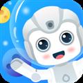 悟空机器人 V2.1.0 安卓版