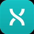 考研四六级 V2.7.0 安卓版