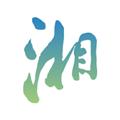 爱游湘湖 V3.1.9 安卓版