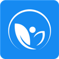 智慧教与学 V2.8.6 安卓版