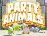 玩动物派对用什么加速器 这几款了解下