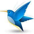 迅雷u享版会员破解补丁 V3.0 最新免费版