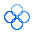 OK社区 V1.2.0 安卓版