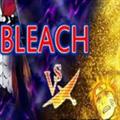死神vs火影4.0单机版 中文版