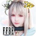 最终幻想:勇气启示录 V2.4.010 安卓版