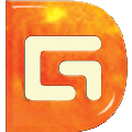DiskGenius5.2注册码生成器 32/64位 绿色免费版