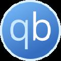 qBittorrent破解版 V4.3.1 中文免费版