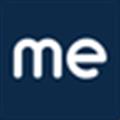 Myeclipse免费中文版 V2019.4.0 汉化破解版