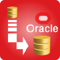 OracleCopier(数据库复制软件) V1.9 官方版