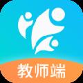 乐教乐学老师版 V1.0.236 官方版