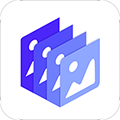 团队相册 V1.0.2 安卓版