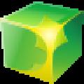 天龙八部怀旧服脚本 V3.5 绿色免费版