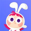 亲宝玩数学 V2.2.1 安卓版