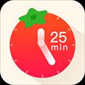 番茄森林 V1.0.1 安卓版