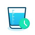 喝水宝宝 V1.1.4 安卓版