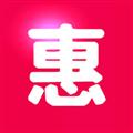 惠惠宝 V2.0.27 安卓版