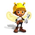 蜜蜂修修 V1.1.7 安卓版
