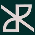 Reactime(React调试插件) V5.0.0 Chrome版