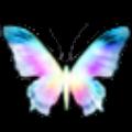 流星蝴蝶剑NPC生成器 V1.0 绿色免费版