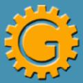 Geek3D GpuTest GUI(显卡测试工具) V0.7.0 官方版
