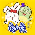 龟小兔写字 V2.2.5 安卓版
