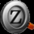 草根百度权重批量查询工具 V8.3 官方版