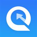 企慧直客 V1.0.7 安卓版