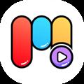 漫视频 V1.0.1 安卓版