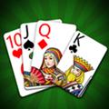纸牌游戏大全 V1.06 安卓版