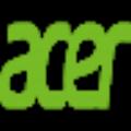 Acer软件保护卡 V2.6.02 官方版